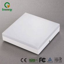 Good quality low profile led ceiling light