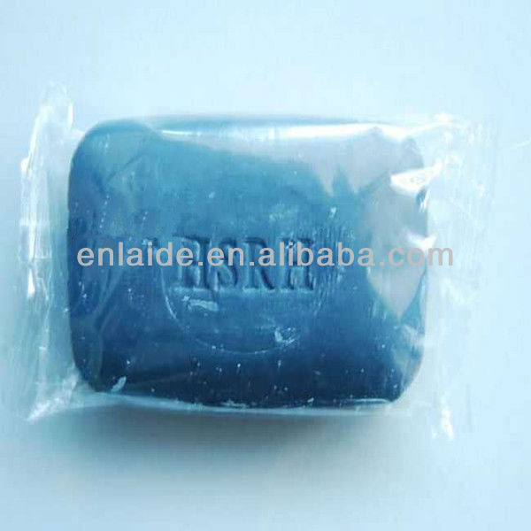 tourmaline soap with negative ion health soap