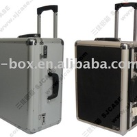 SJ G008 Luggages Cases And Bags