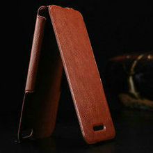 mobile phone leather keyboard case for iphone 5g