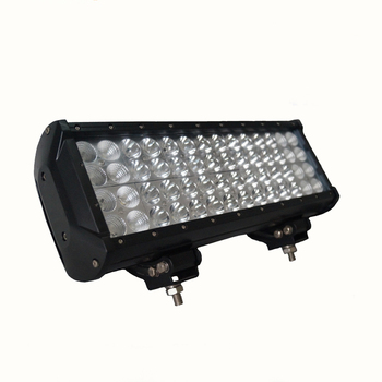 HANTU low MOQ led outside lights car light bar high brightness outdoor led work light