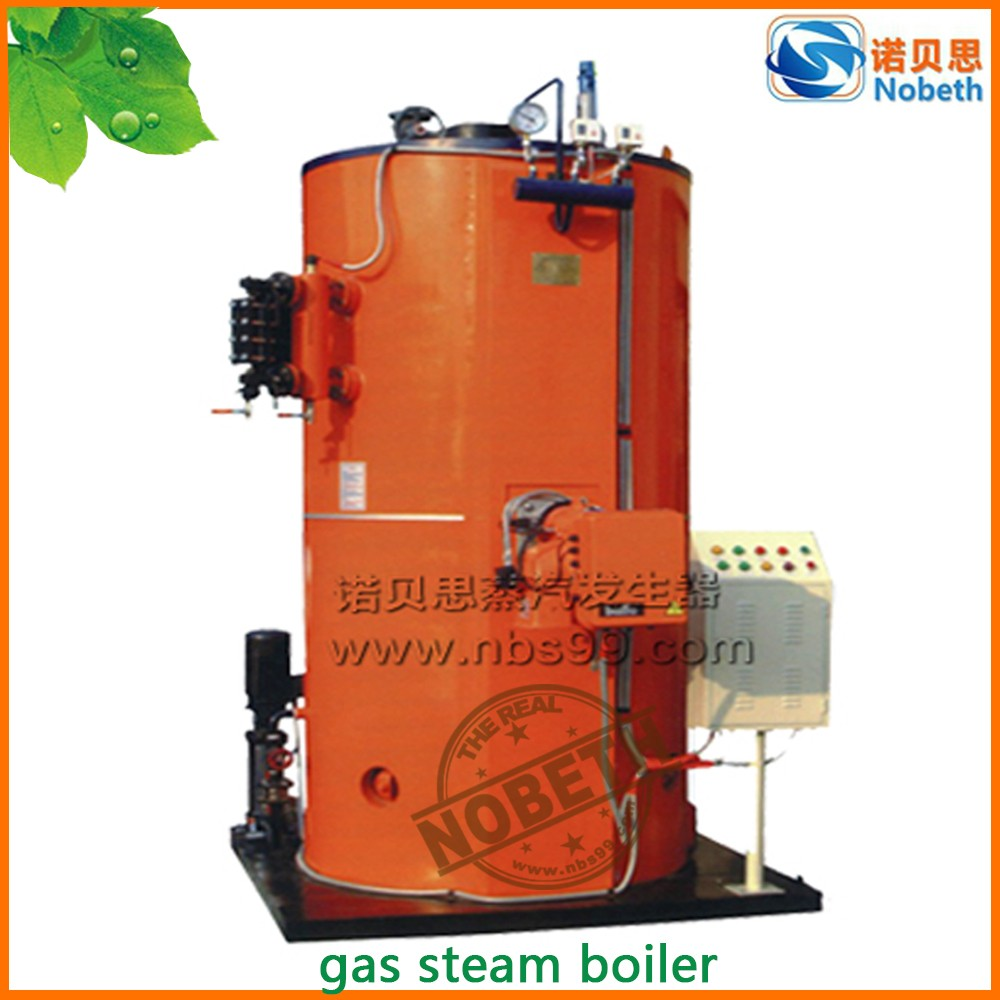 Steam Generator Diesel for Cooking for Sale