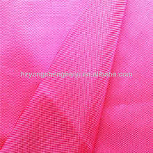 300D PU Coated Jacquard Cloth For Folding Chair Fabric