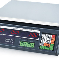 Electronic Weighing Scale Parts Calibration Electronic