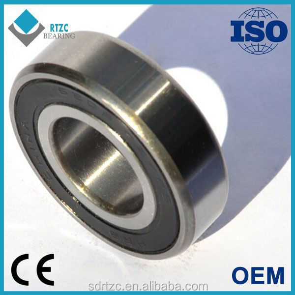 professional manufacturer made Ceramic ball bearing turbo