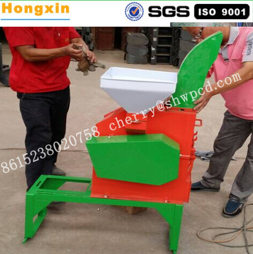 grass cutting machine and grain grinding machine2.jpg