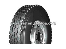 Doublestar All steel radial Truck Tyres 315/70R22.5
