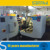 Sannke EO2 Cutting Ring