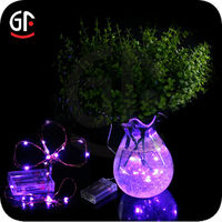 2016 Wedding Favor Alibaba Uae Holiday Decoration Led String Light