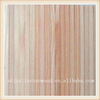 Chinese paulownia wood edge glued board ,please feel free to buy