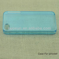2013 hard phone plastic case for mobile phone