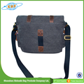 wholesale laptop overnight travel bag for man