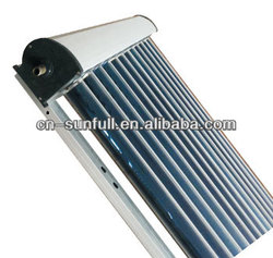 Swimming Pool Heating Solar Collector, Solar Water Heater