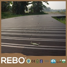 Alibaba Cheap Wholesale multi colored bamboo flooring