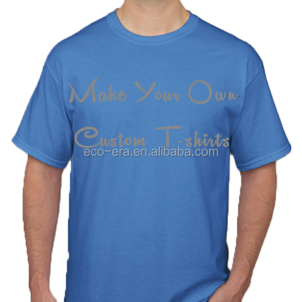 Custom T Shirt Printing Advertising Promotional Products