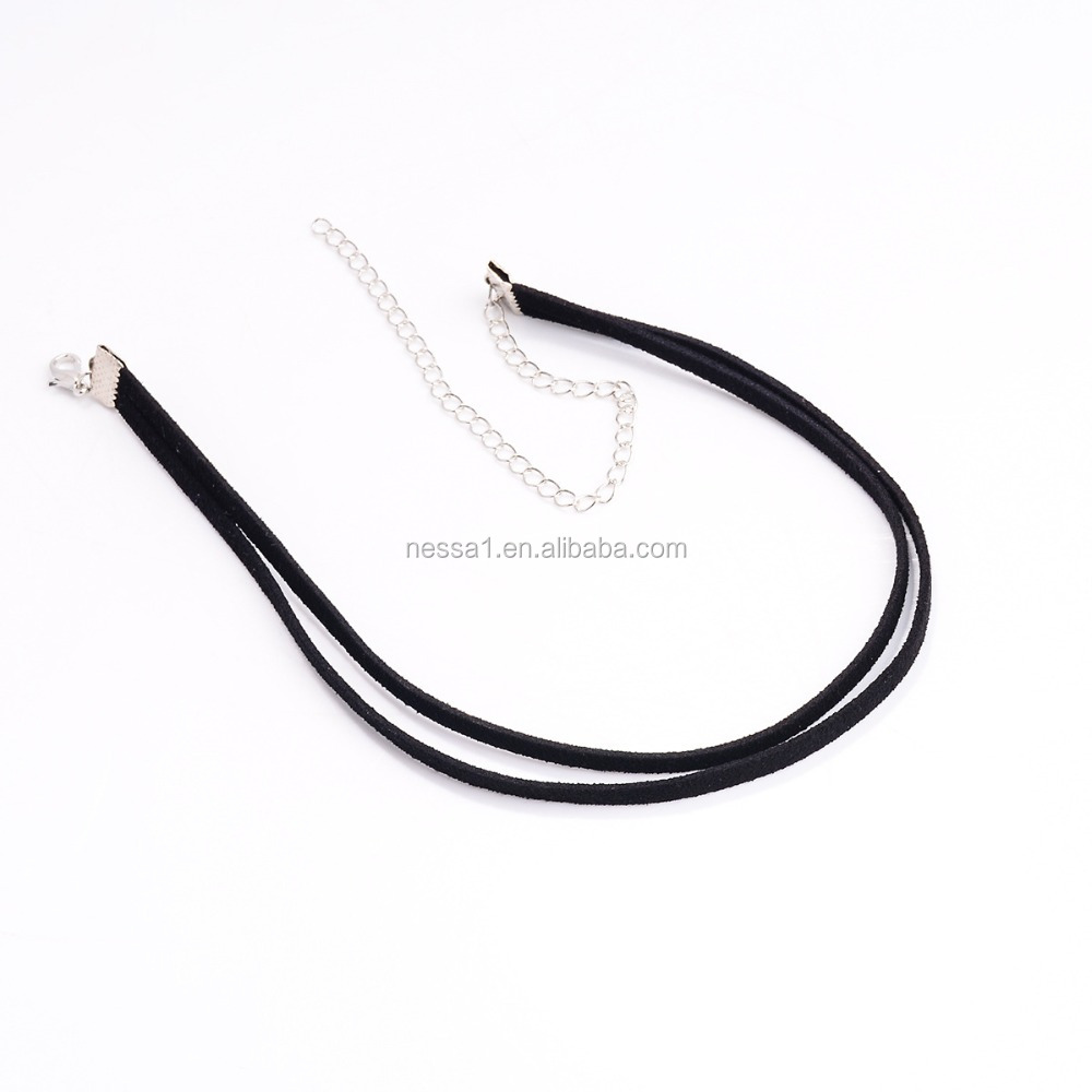 Fashion Choker imported jewelry Wholesale XR-0027