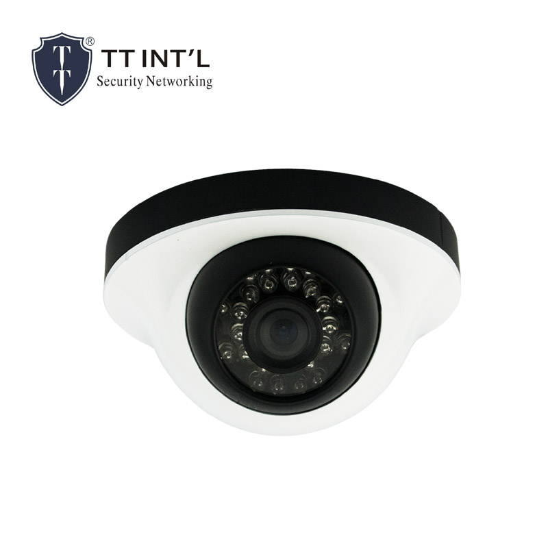 CCTV Cameras Outdoor POE Professional 1080p Full HD 2.0MP IP Camera
