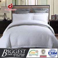 characteristic deisgn sexy adult wedding bedding set