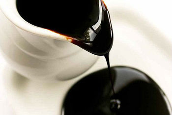 Turkish Carob Molasses 450 gr 800 gr 2000 gr 70 brix pure carob molasses good quality Turkey