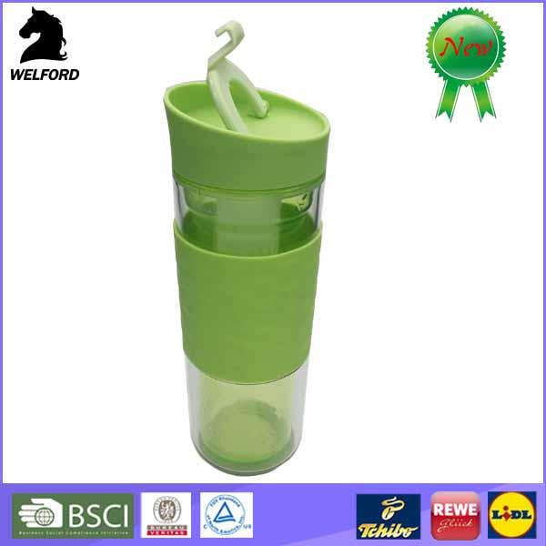 Tea And Coffee To Go Mug Buy Plastic Mug Cheap Coffee