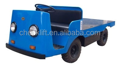 Powerful EX Battery Pallet Truck sale- BD1-10-A for wholesale