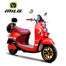 48V electric bike kit china/adult vespa electric scooter/ two wheels 800W electric scooter