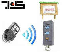 For Hormann HSE2 868MHZ garage door remote control replacement