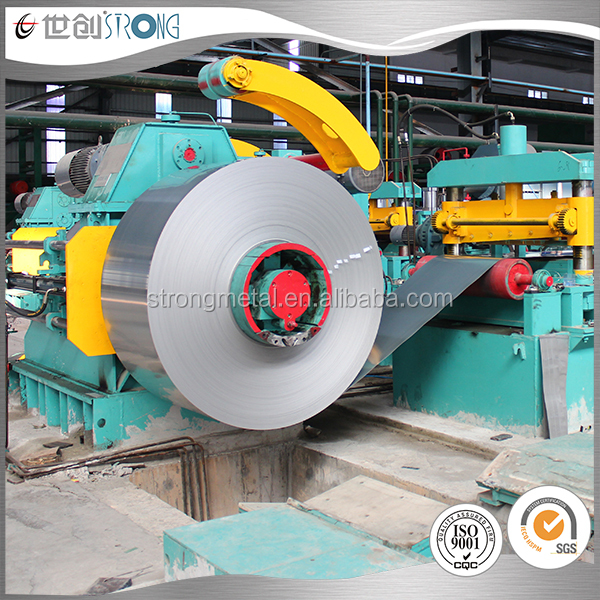 Foshan Suitable Temperature 300~1150C Horizontal Quenching Furnace Continous Annealing Furnace