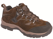 Safe Steel toe Safety Shoes Hot-selling in Dubai