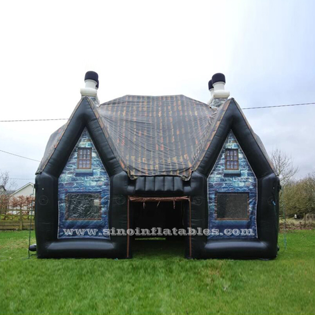 Outdoor Parties Giant Inflatable Irish Pub Tent With Complete Digital Printing From China Inflatable Factory - Buy Inflatable Pub TentInflatable Pub ...  sc 1 st  Alibaba & Outdoor Parties Giant Inflatable Irish Pub Tent With Complete ...