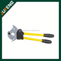 function of side cutter plier cp-319
