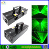 new products double single green laser