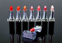 light up lipstick container