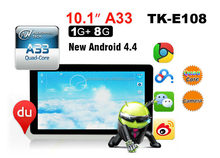 2015 game android tablet 10 inch quad core andriod restaurant menu tablet pc with good quality