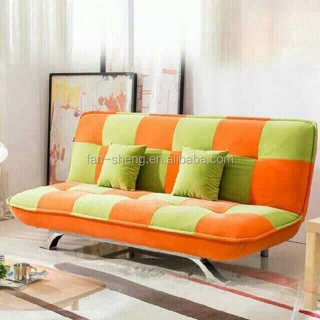Direto da f brica design moderno de alta qualidade for Fabrica sofa cama