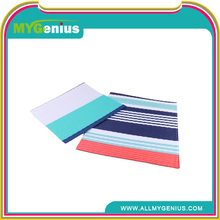 eco-friendly pp woven beach mat ,W035, good quality beach mat with shade