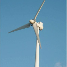 1kw home use wind turbine generator,wind mill with CE,ROHS