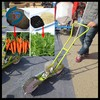 high quality seed planter/ vegetable seeder/ onion planter machine