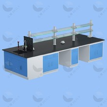 Wholesale Factory Price school lab durable bench
