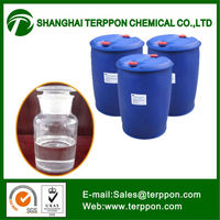 High Quality (e)-1,3-Dichloroprop-1-ene;DICHLOROPROPYLENE;CAS:10061-02-6;Best Price from China,Factory Hot sale Fast Delivery!!!