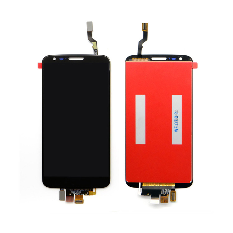 hot sale China factory manufacturer display For LG G2 LCD Screen assembly