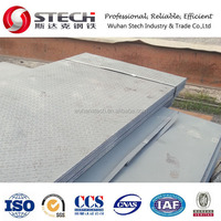 S690QL Q+T (quenched and Tempered ) steel plate, high strength structural steel