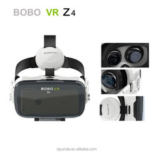 2016 Hot sale | Low Price VR Glasses VR Headset 3D Video Glasses