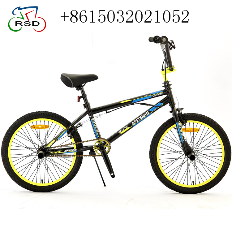 cheap bikes 20 inch aluminum bmx freestyle bicycles;20 inch bmx racing bike with aluminum alloy frame;20 inch light bmx bikes