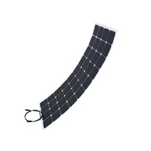 High efficiency solar panel home,portable solar panel system,solar panel 120w