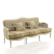 African sofas HDS729