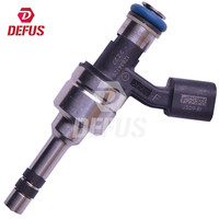 Original Quality Car Fuel Injector For