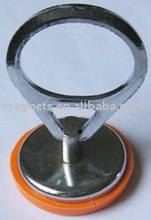 Handle Ring Magnet/Lifting Ring Magnet /Magnetic Tool