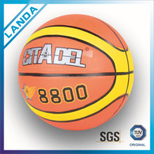 2 color custom tactic basketball for board from china