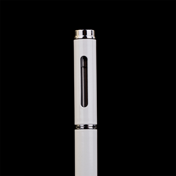 Kecig3.0 kit top sell uk wholesale ecig high quality and top sells